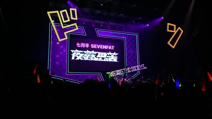 七月半專輯 x 吃到飽阿飽 (3)