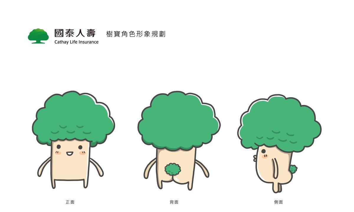 樹寶形象設計0410