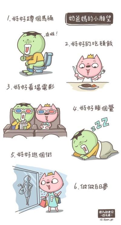 2016.3.19_奶爸媽小願望
