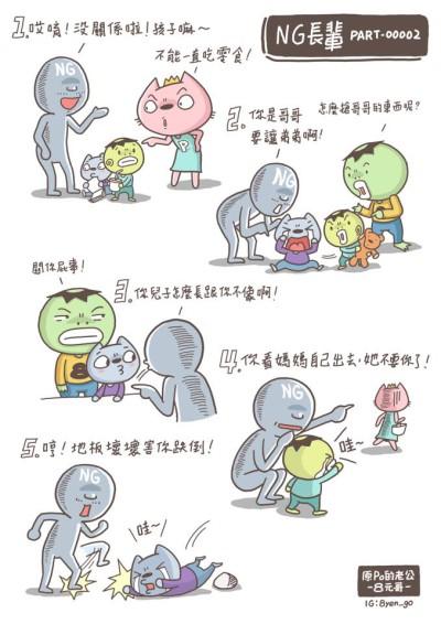 2016.3.4_NG長輩PART2
