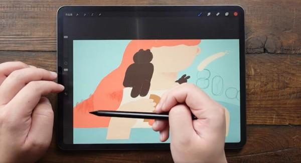 NovaPlus iPad Pencil (4)