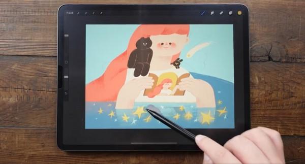 NovaPlus iPad Pencil (6)