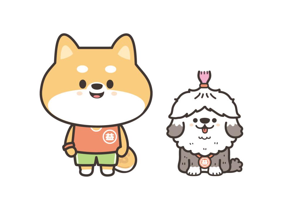 fa_牧羊犬_0426