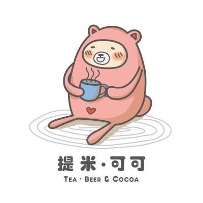 tea01